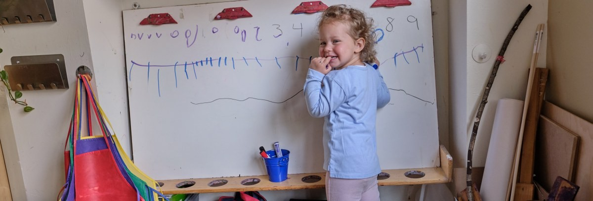 Brookline Early Learning Center