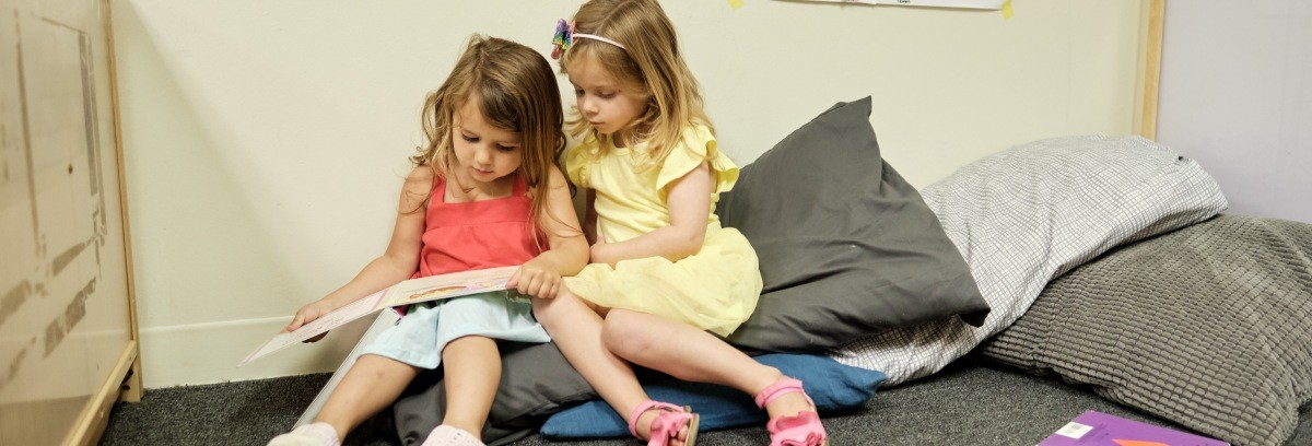 Hingham Early Learning Center Calendar and Hours